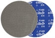 Trizact 237 Velcro Backed Sanding Disc